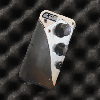 Handy-Fall (iPhone u. alle Hersteller) Tough iPhone 6 Hülle