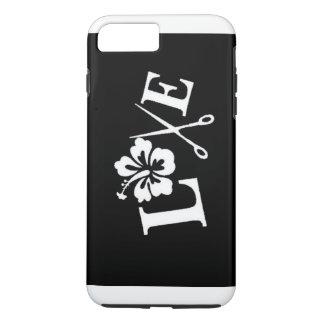 Handyfall iPhone 8 Plus/7 Plus Hülle
