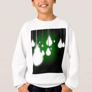 Hängende Birnen Sweatshirt