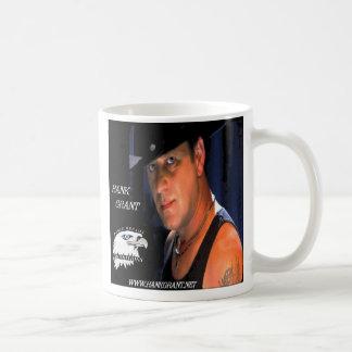 hanksedp1 kaffeetasse