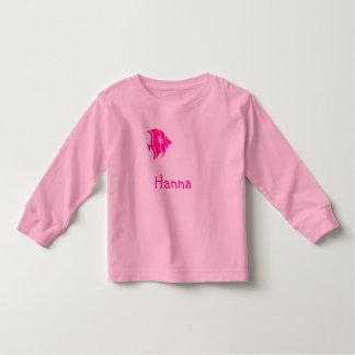 Hanna Kleinkind T-shirt