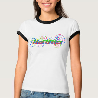 Hanna T-Shirt