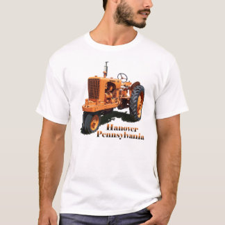 Hannover, Pennsylvania T-Shirt