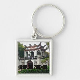 Hanoi Schlüsselanhänger