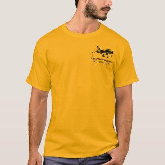 Hansmann Geländeläufer 2 T-Shirt