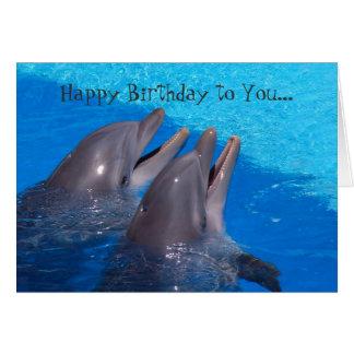 """""""happy Birthday to You"""" by mysteryella Karte"""