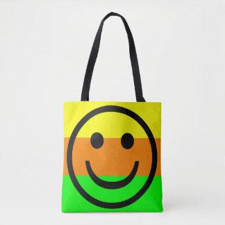 Happy Tasche