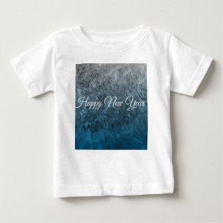 happynewyear.JPG Baby T-shirt