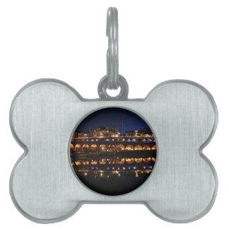 harbour.jpg tiermarke