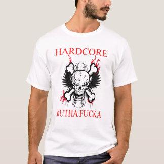 HARDCORE MUTHA T-Shirt