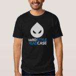Hardstyle Headcase Hemden