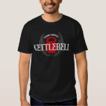 Hardstyle Kettlebell T-shirt