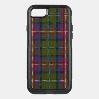 Hargis Tartan karierter Otterbox iPhone 7 Fall