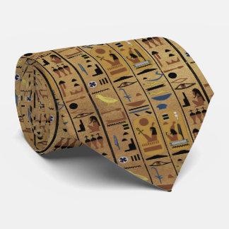 Harpist Krawatten