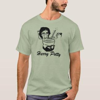 Harry kinderleicht T-Shirt