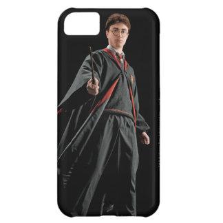 Harry Potter am bereiten iPhone 5C Hülle