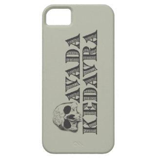 Harry Potter-Bann   Avada Kedavra Schutzhülle Fürs iPhone 5