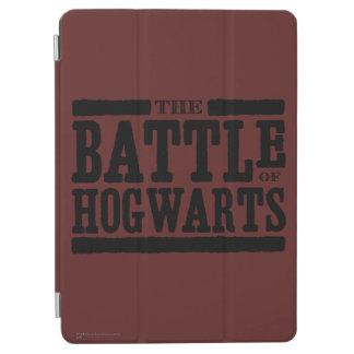 Harry Potter-Bann | der Kampf von Hogwarts iPad Air Cover