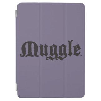 Harry Potter-Bann | Muggle iPad Air Hülle