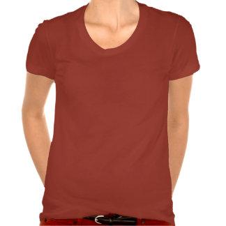 Harry Potter-Punkt-Stab Tshirt