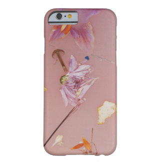 Harry Styles Inspired Case Barely There iPhone 6 Hülle