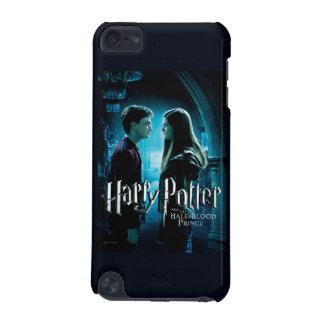 Harry und Ginny 1 iPod Touch 5G Hülle