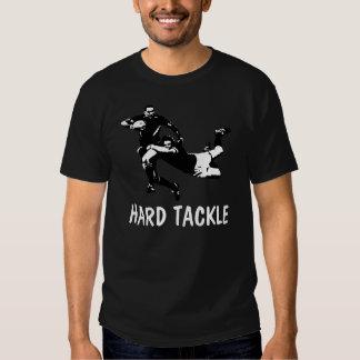 Hartes Rugby Hemden