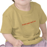 HARVARD SPRINGEN - Shirt