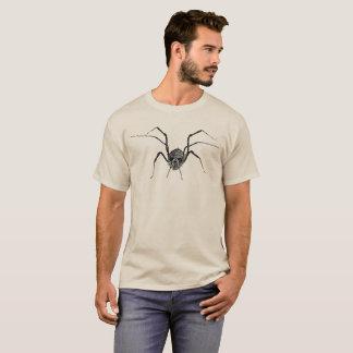 Harvestmen 02 - WB T-Shirt
