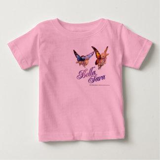 Häschen Baby T-shirt
