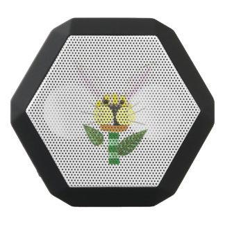 Häschen-Blume Boombot REX Lautsprecher