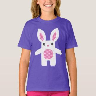 Häschen T-Shirt