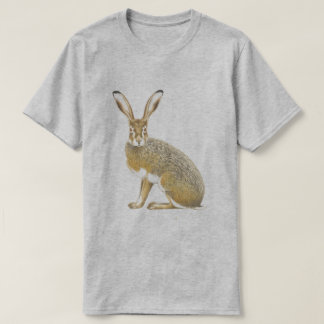 Hase T-Shirt
