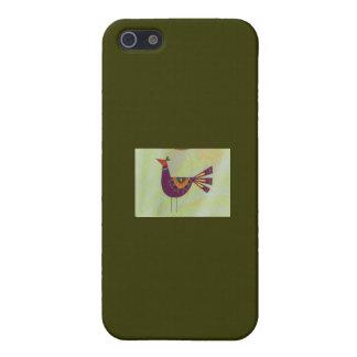 Hassina-Speck-Kasten Schutzhülle Fürs iPhone 5