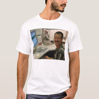 hässlicher Freak T-Shirt