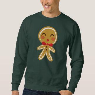 Hässlichstes Sweatshirt