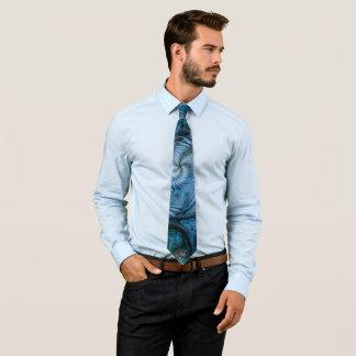 Hatchling Krawatte