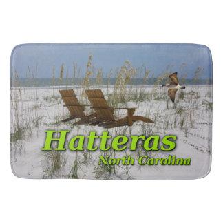 HATTERAS BAD-MATTE BADEMATTEN