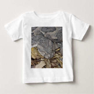 Hauchadditionsmaschine Baby T-shirt