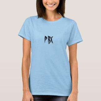 HauptBoot Camp T-Shirt