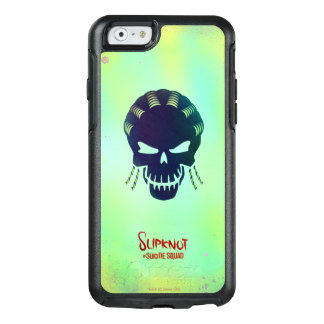 Hauptikone der Selbstmord-Gruppen-| Slipknot OtterBox iPhone 6/6s Hülle
