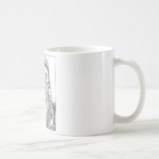 HAUPTJOSEPH.PNG Hauptjoseph Zeichnen Kaffeetasse