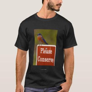 Hauptseattle 1 T-Shirt