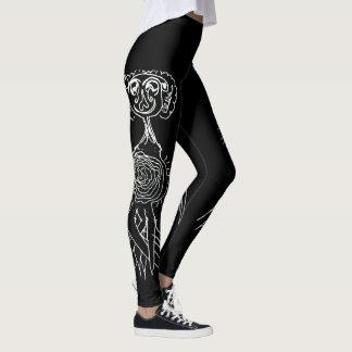 Hauptsprössling Leggings