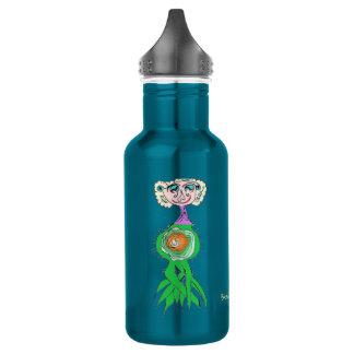 Hauptsprössling Trinkflasche