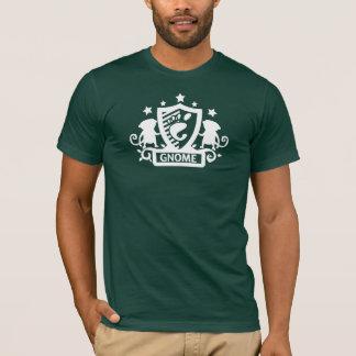 Haus der Affen T-Shirt