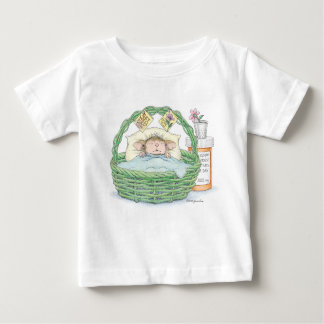 Haus-Maus Designs® - Baby T-shirt