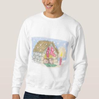 Haus-Maus Designs® - Kleidung Sweatshirt