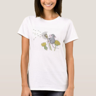 Haus-Maus Designs® - Kleidung T-Shirt