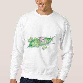 Haus-Maus Designs® - T - Shirts